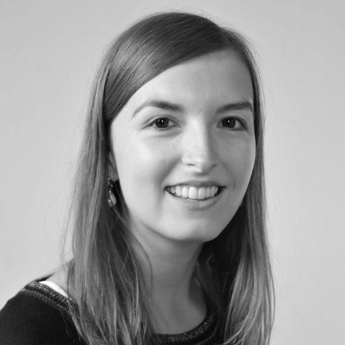 Céline Van Assche